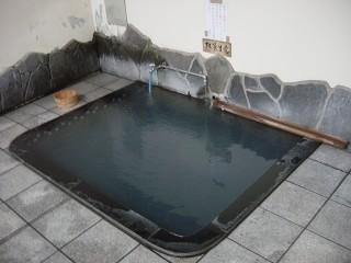 麻釜の湯2.jpg