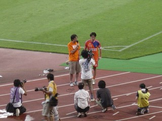 FC東京2.jpg